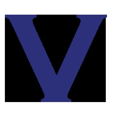 Valensea LLC